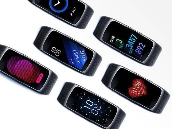 Dopasuj do siebie swojego smartwatcha.
