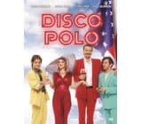 Disco-polo (booklet DVD)