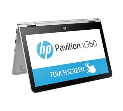 Laptop HP Pavilion x360 13-u032nw