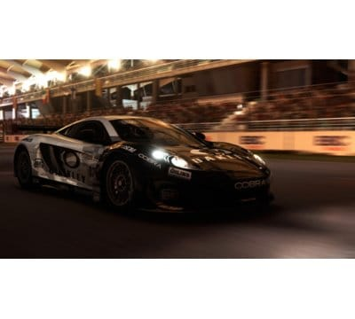 Gra PC NPG GRID Autosport