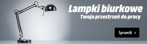c16bf0677ed43b Formularz kontaktowy - sklep MediaMarkt.pl