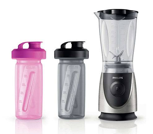 Philips Blender Hr2875 00 Tabela