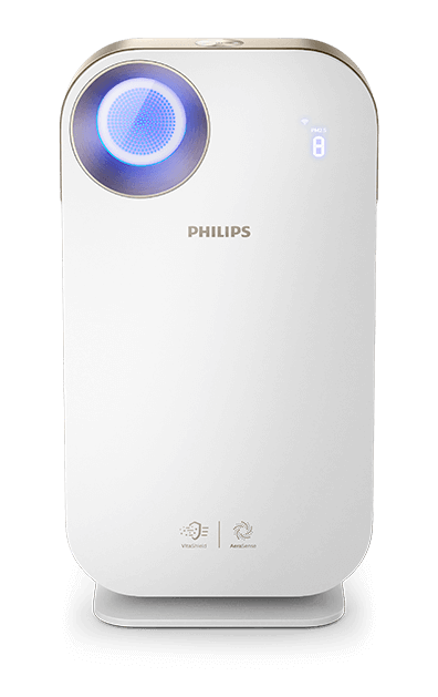Philips Pack Ac4558 50