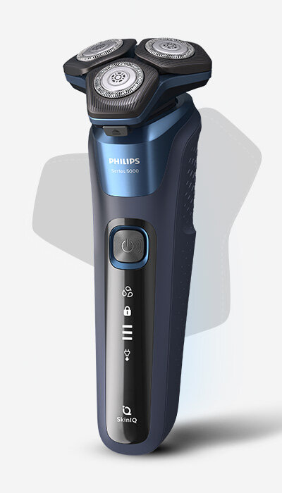 Philips Pack S5585