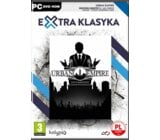 Gra PC XK Urban Empire