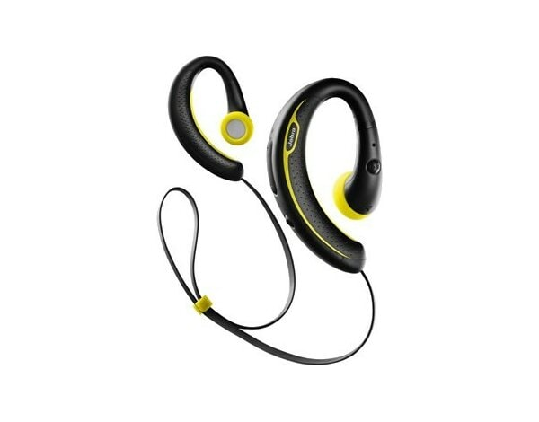 Zestaw JABRA Sport Wireless+