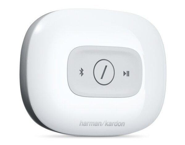 Adapter HARMAN KARDON Adapt Biały