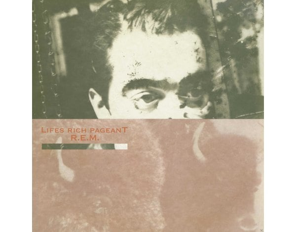 LIFES RICH PAGEANT (180GR+DOWNLOAD)