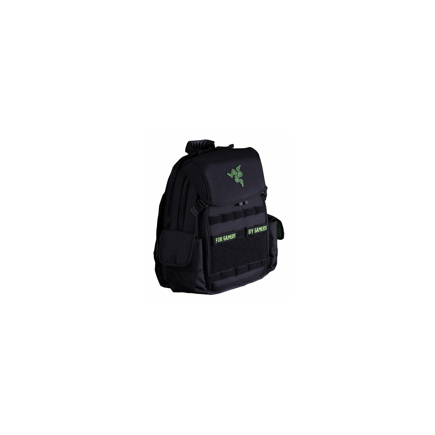 Plecak na notebooka RAZER Tactical 14 cali RC21-00910101-0500