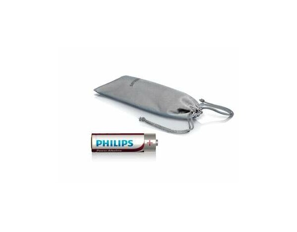 Trymer do nosa PHILIPS Nosetrimmer Series 3000 NT3160/10
