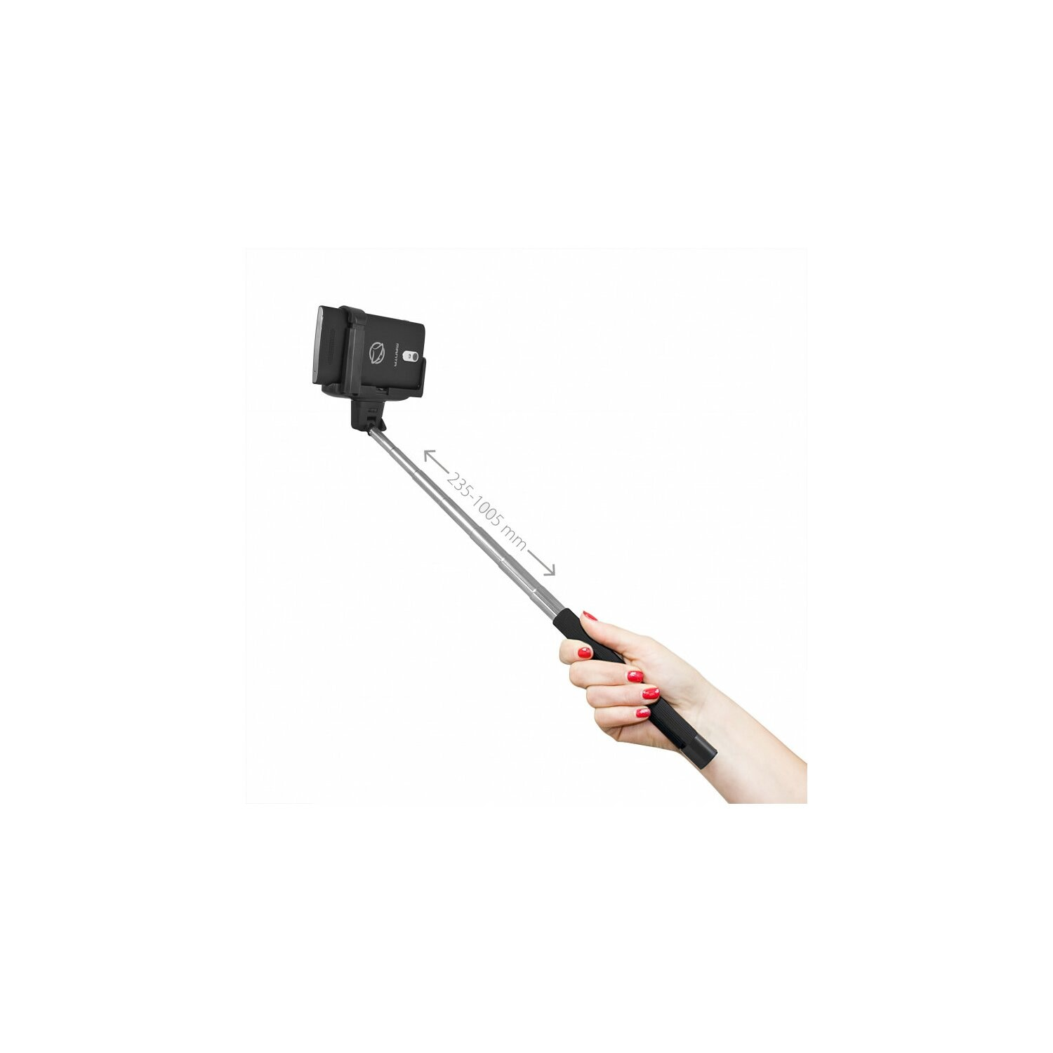 Monopod MANTA Manta MA421 Selfie Wireless