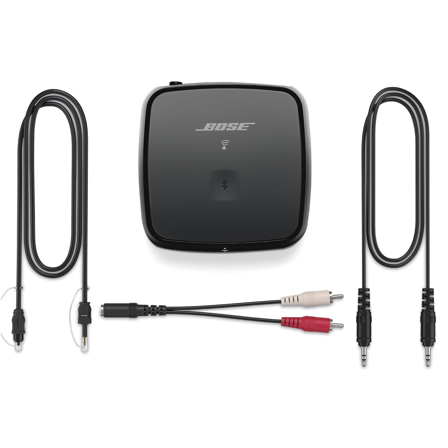 Adapter BOSE SoundTouch Wireless Link