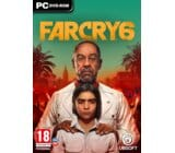 Gra PC Far Cry 6