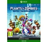 Gra Xbox One Plants vs. Zombies: Battle for Neighborville