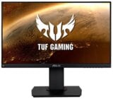 Monitor ASUS TUF Gaming VG249Q 23.8 FHD IPS 1ms