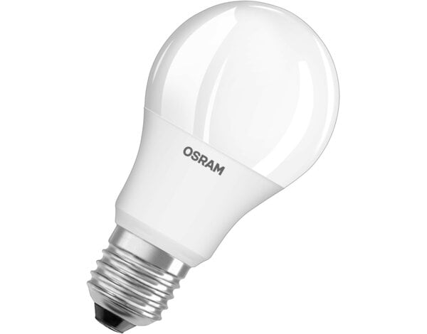 Żarówka OSRAM LED Value CL A FR 100 13W/840/E27