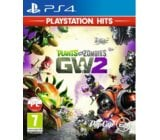 Gra PS4 HITS Plants vs. Zombies: Garden Warfare 2