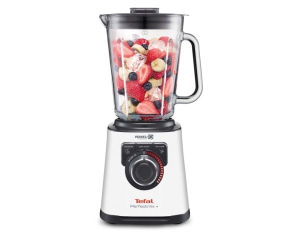 Blender TEFAL Perfect Mix BL8111