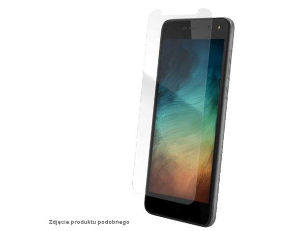 Szkło ochronne ISY Tempered Glass do Huawei P Smart