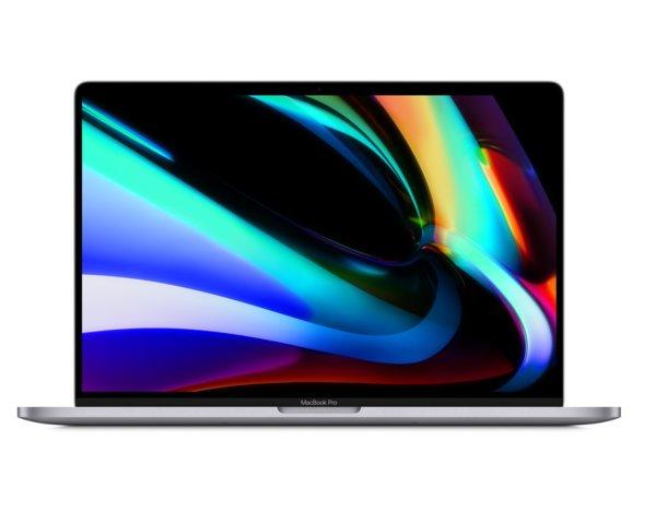 Jak podłączyć projektor do mojego MacBooka Pro