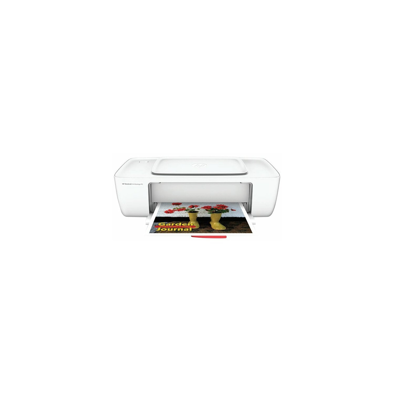 Drukarka HP Deskjet Ink Advantage 1115