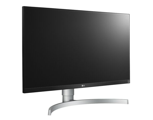 Monitor LG 27UK650-W 27 UHD IPS 5ms