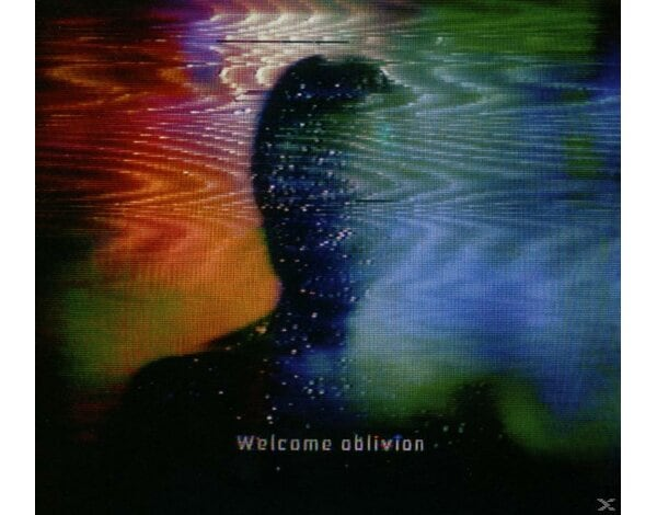 Welcome Oblivion