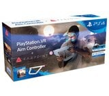 Gra PS4 VR Farpoint + Kontroler PlayStation VR Aim