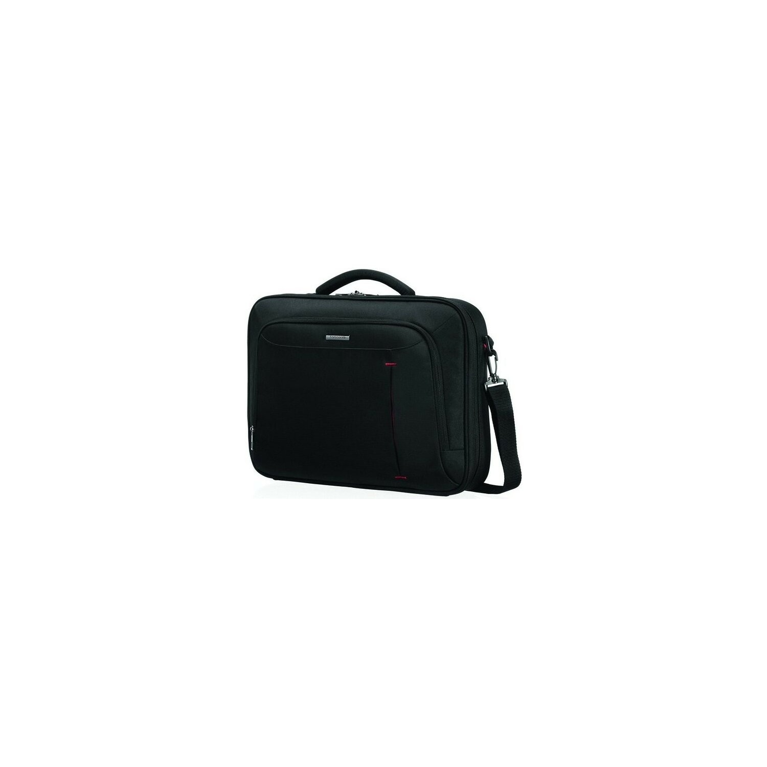 Torba SAMSONITE Office Case 16 cali