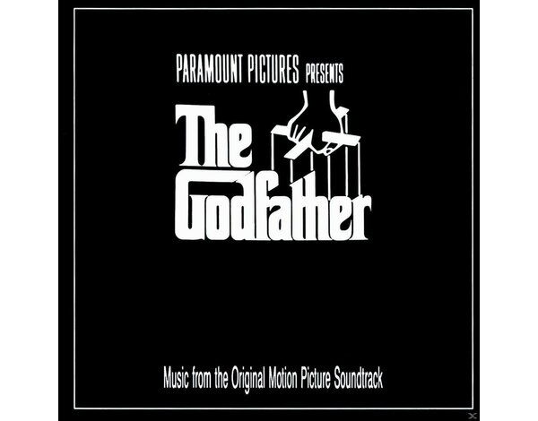 The Godfather I
