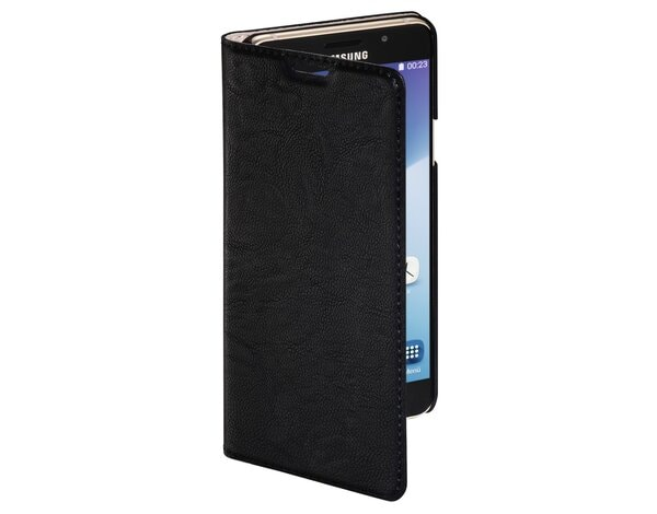 Etui HAMA Guard Case do Samsung Galaxy A5 Czarny