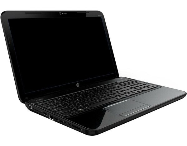 Laptop HP Pavilion g6-2323sw