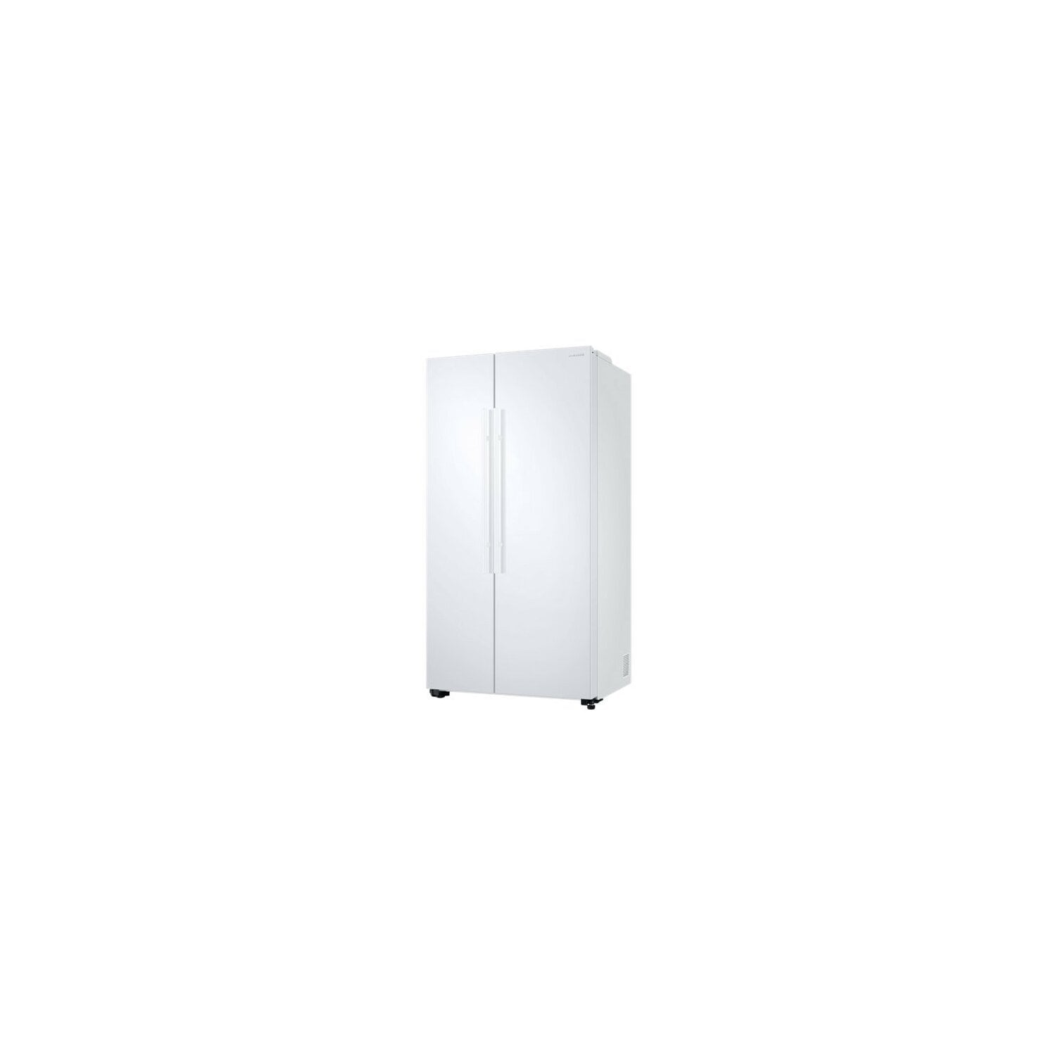 Lodówka SAMSUNG RS66N8100WW/EF Prestige Collection