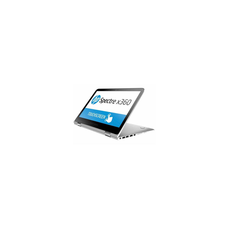 Laptop HP Spectre x360 13 4170nw