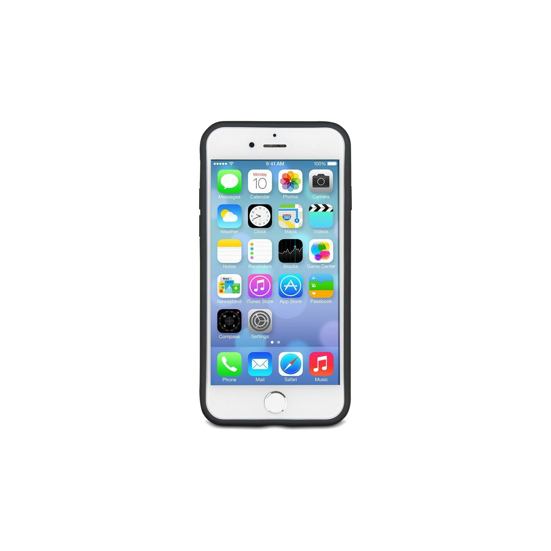 dbramante1928 iphone 7