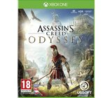 Gra Xbox One Assassin's Creed Odyssey
