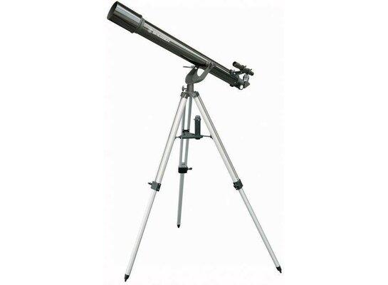 Teleskop bresser sirius teleskopy opinie cena sklep